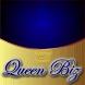 Queen Biz Dakar by Bloowy
