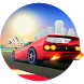 Horizon Chase - World Tour by Aquiris Game Studio S.A