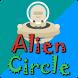 Alien Circle by Ashtec Software