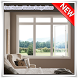 Best Modern Window Design Ideas by singdroid