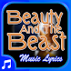 OST of Beauty And The Beast by Bigearn Music Studio