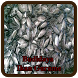 Budidaya Ikan Gurame by E-book App