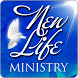 New Life Ministry by New Life Ministry
