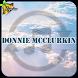 Donnie McClurkin Lyrics by Ceu Edoh