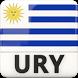 Radio Uruguay by Top Radios!