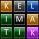 Kelimatik Oyunu by GAME PORT SOFTWARE -hakkarim.net-