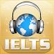 IELTS Listening by Exam English Ltd