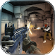 Call of SWAT Commando Combat by FL action games