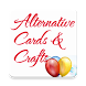 Alternative Cards & Gifts by Appyliapps3