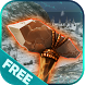 Island Survival - Winter Story by GFTEAM