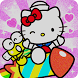 New Hello Kitty Friends Guide