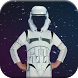 Star Troop Photo Maker by happyapps