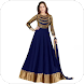 Anarkali Dress Design 2017 by jankideveloper