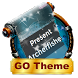 Present Archerfishes SMS by Fairy tale themes