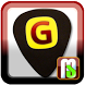 Chord Guitar Full Offline by More Share Corp