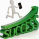 Cara Mudah Sukses by Viren Lemmer