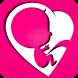 Fetal Doppler UnbornHeart by Odosoft