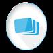 FlipCards - A Flashcard App