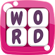Drop words:word mania game by NeptuneStudio