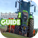 New Farming Simulator 17 Tips by Pablo Std1