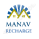 Manav Recharge by Joshi Biztech Solutions LTD