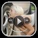 OMG! Funny Videos by SARMANI