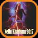 Top Dangdut : Nella Kharisma 2017 by Sedulur Apps