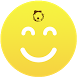 Chat Simsimi Online Tips by KeepWalking App