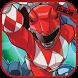 Tips : Power Rangers Dino Rum by dev pro app