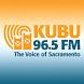 KUBU 96.5FM