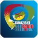 Radio tamazight tv live by zeedapp