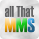 All That Mms by Tobetech