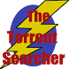 Torrent Search by MAik