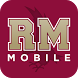 Robert Morris University by Straxis Technology