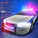 Police Parking 3D Extended 2 by VascoGames