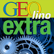 GEOlino extra – Erfindungen by G+J Digital Products GmbH
