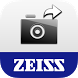 ZEISS Gallery by Carl Zeiss