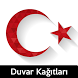 Duvar Kağıtları Türkiye by Far Ajans