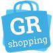 Granada Shopping by iWapp