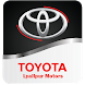 Toyota Lyallpur Motors