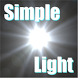 SimpleLight by ComNetSystem Android Team