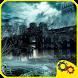 Cursed Old House: Dagon (Premium)
