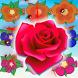 Blossom Crush Match3 Adventure by FFGAMER