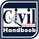 civil Engineer Handbook by Usefullapps