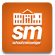 Voicesnap Schools by Voice Snap
