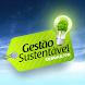 Gestão Sustentável SEBRAE by SEBRAE/PR
