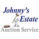 Johnny's Auction Live by NextLot, Inc.