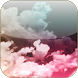 Clouds Video Wallpaper by 3D Video Live Wallpapers