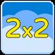Learn Multiplication Table by Alexandr Agasper