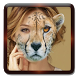 Animal Face Selfie Camera by Photo Montage Pic Frames